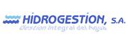 logo-hidrogestion