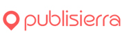 logo-publisierra