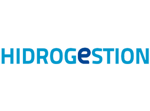 hidrogestion